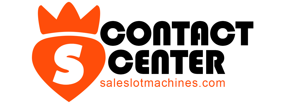 saleslotmachines_contact