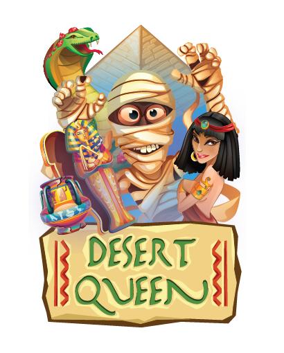 06_Egipt_logo