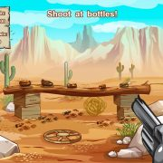 Cowboy Coin Rush_bottles2
