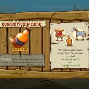Cowboy Coin Rush_paytable3