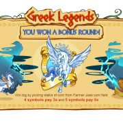 Greek Legends_Prebonus-pop-up