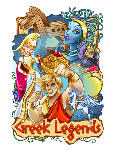 Greek-Legends_logo