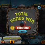 Total-bonus-Vampires-vs-Werewolves_win