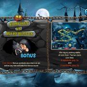 Vampires-vs-Werewolves_Paytable-3