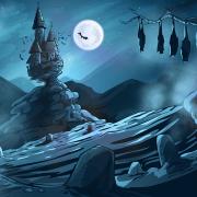 vampires-vs-werewolves_background