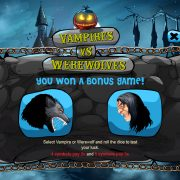 Vampires-vs-Werewolves_bonus-screen