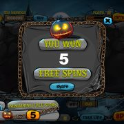 Vampires-vs-Werewolves_free-spins