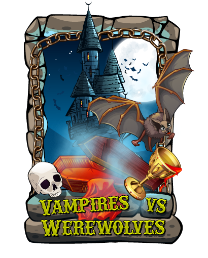 Vampires-vs-Werewolves_logo