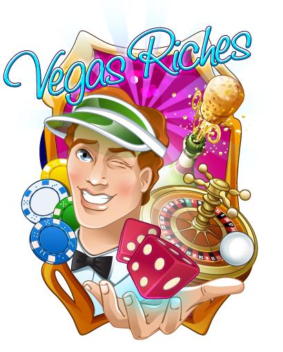 vegas-riches_logo