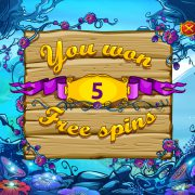 Fairyland_fortune_free-spins
