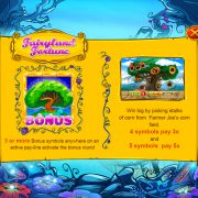 Fairyland_fortune_paytable3