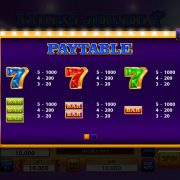 lucky_jewel_7_paytable-1
