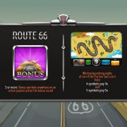 Route-66_paytable3