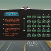 Route-66_paytable4