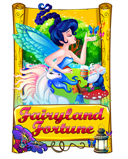 fairyland_fortune_logo1