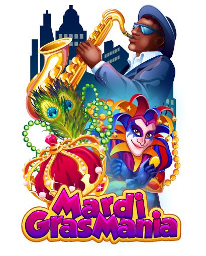 mardi-gras-mania_carnival_logo