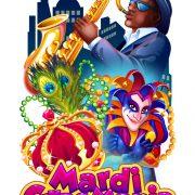mardi-gras-mania_logo1