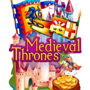 medieval_thrones_logo
