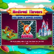 medieval_thrones_prebonus-screen