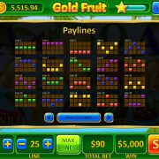 gold-fruit_paytable_4