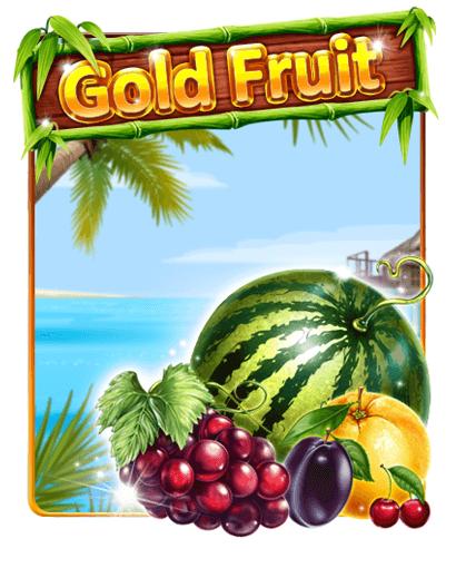 gold-fruit_logo