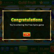 gold-fruit_popup-1