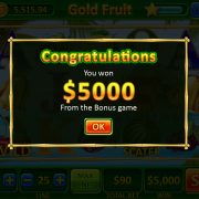 gold-fruit_popup-4