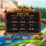gold-rush_bonus-game-1