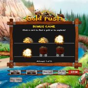 gold-rush_bonus-game-3