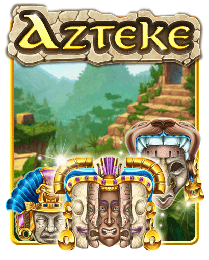 azteke-logo