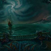 ghost_pirates_background-1