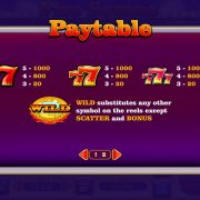 fire_sevens-paytable-1