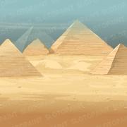 egypt_bg