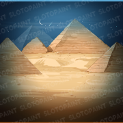 egypt_bg_night