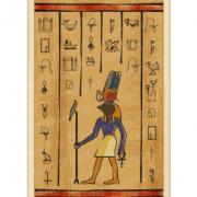 egypt_card
