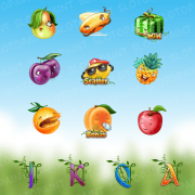 fruits_symbols