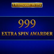 777_extra-spins_splash
