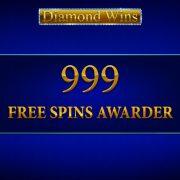 777_free-spins_splash