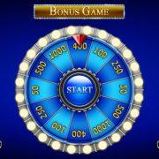 777_wheel_of_fortune