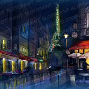 eiffel_paris-background