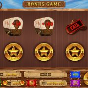 wildwest_bonus-game-2