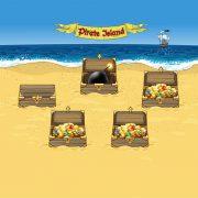 pirate-isl_bonus-2