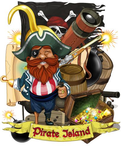 pirate-isl_logo