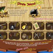 pirate-isl_paytable-1