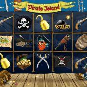 pirate-isl_reels