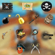 pirate-isl_symbols