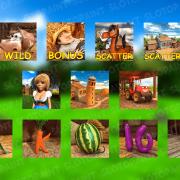 farm_symbols
