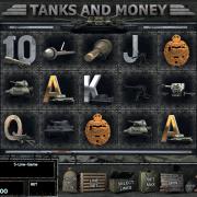 tanks_reels