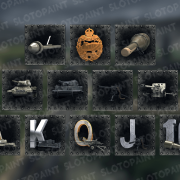 tanks_symbols