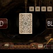 bor_bonus_game